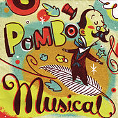 POMBO MUSICAL VOL.1 (Remasterizado) by Various Artists