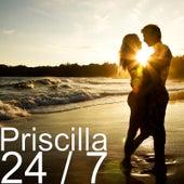 24/7 by Priscilla (Hawaiian)