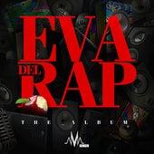 Eva del Rap by Melymel