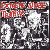 A Holocaust In Your Head by Extreme Noise Terror
