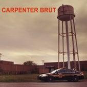 Ep II by Carpenter Brut