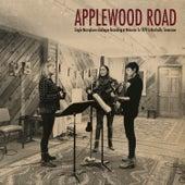 Applewood Road by Applewood Road