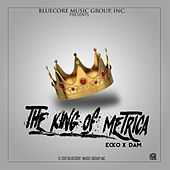 The King of Métrica de Ecko