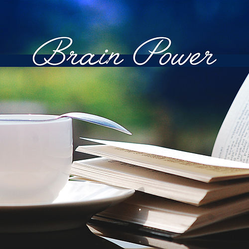 Brain Power – Classical Music for Study, Training Mind, Easy Learning, Beethoven de Studying Music and Study Music (1)