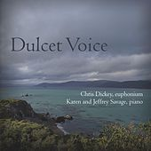 Dulcet Voice by Various Artists