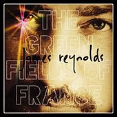 The Green Fields of France by James Reynolds