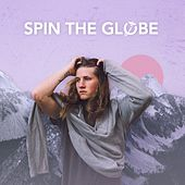 Spin the Globe by Lostboycrow