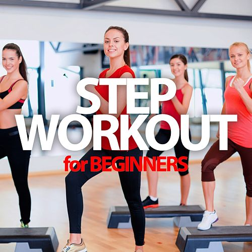 Step Workout for Beginners von Various Artists