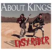 Easy Rider by About Kings