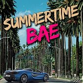 SummerTime Bae by Woods