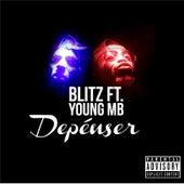 Depénser by Blitz