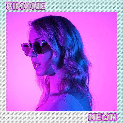 Neon by Simone