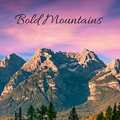 Bold Mountains by Yoga Sounds