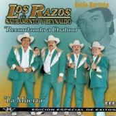 Recordando a Chalino (Edición Especial de Exitos) by Los Razos