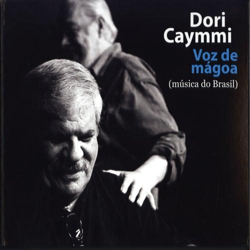 Voz de Mágoa (Música do Brasil) by Dori Caymmi