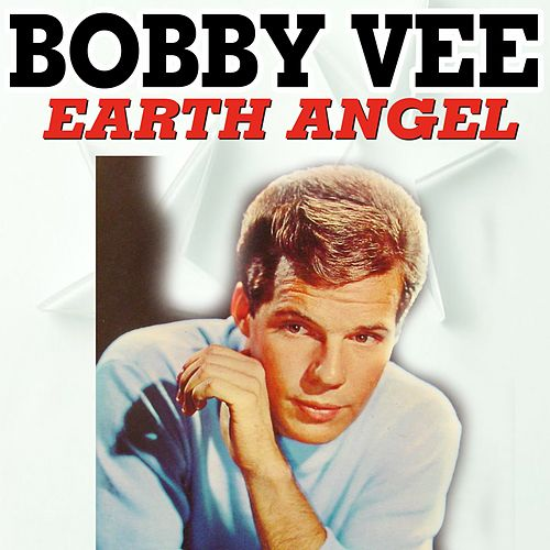 Greatest Hits of Bobby Vee by Bobby Vee