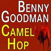 Benny Goodman Camel Hop von Benny Goodman