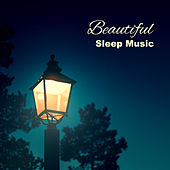 Beautiful Sleep Music – Classical Music to Fall Asleep, Rest with Classics Melodies, Famous Composers by Piano: Classical Relaxation
