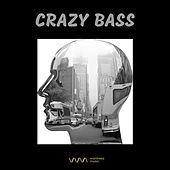 Crazy Bass by Various Artists