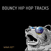 Bouncy Hip Hop Tracks by Various Artists