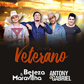 Veterano by Beleza e Maravilha