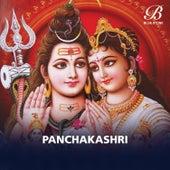 Panchakashri by Devi