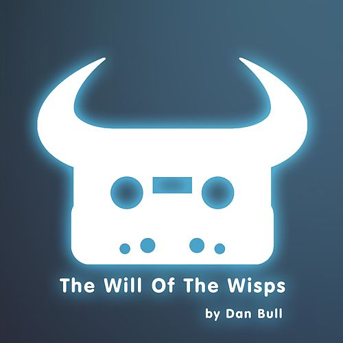 The Will of the Wisps (Ori and the Will of the Wisps Rap) by Dan Bull