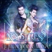 No Stress by Liviu Hodor