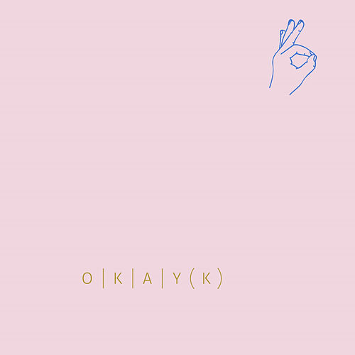 Sunday Forgettable by Okay