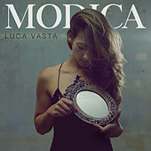 Modica by Luca Vasta