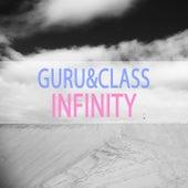 Infinity by Guru and Class