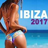 Ibiza 2017 (The Best EDM, Trap & Dirty House Mix) & DJ Mix by Various Artists