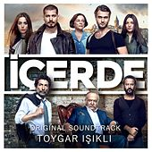 İçerde Live (Original Soundtrack) by Toygar Işıklı