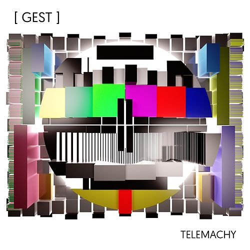 Telemachy by Gest