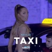 Taxi by Nadja