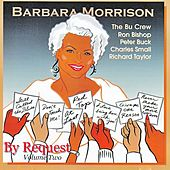By Request (Volume Two) by Barbara Morrison
