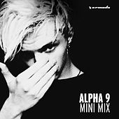 Mini Mix by Alpha 9 by Various Artists