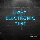 Light Electronic Time by Various Artists