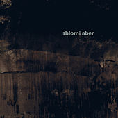Under Two Worlds by Shlomi Aber