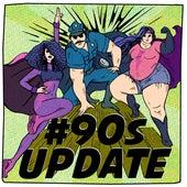 #90s Update de Various Artists