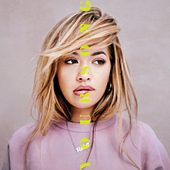 Your Song (Disciples Remix) von Rita Ora