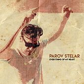 Everything of My Heart von Parov Stelar