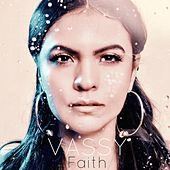 Faith by Vassy