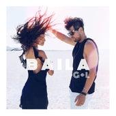 Baila by Giorgi+Leo