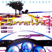 Summertime by Exciting Valence