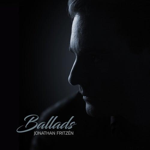 Ballads by Jonathan Fritzén