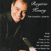 Fantastic Piano by Various Artists