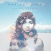 Radiant Star by Sahida Apsara