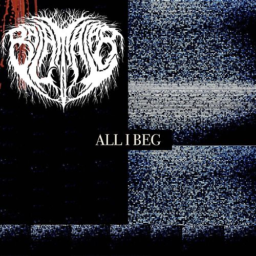 All I Beg by Balam Acab