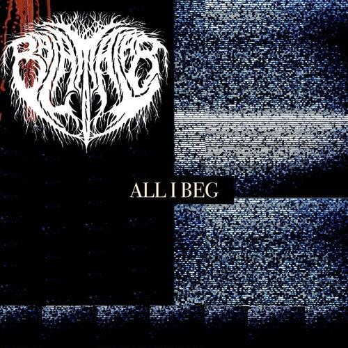 All I Beg by Balam Acab